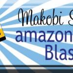 100 Amazon February Blast Week 6