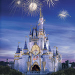 We're Going to DisneyWorld – Sponsors Welcome