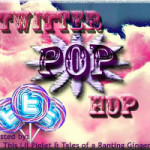 Twitter Pop Hop 2/1
