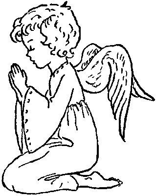 Parenting  Monsters – Parenting Angels