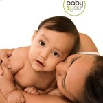 Baby and You – Join Us on Facebook
