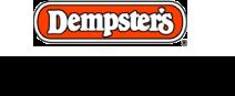 Dempster's Ambassador