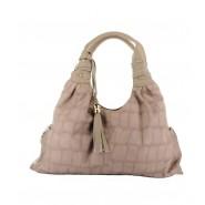 Betty Shoe Arabella Handbag