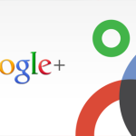 GooglePlus Circles to Replace the Retiring GFC