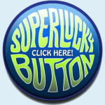SuperPoints Earns You Cash and Gifts