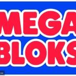 Mega Bloks Blok Squad Construction Site Toy Set Review