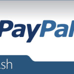 $25 PayPal Cash Flash Giveaway CLOSED