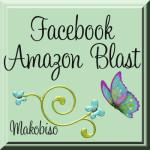 Facebook and Twitter Amazon Blast Event