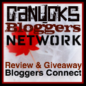 Canadian Bloggers Network