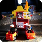 Recap 30 Days of Play #LegoDUPLO Challenges You