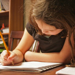 5 Ways to Maintain Kids Math Skills this Summer