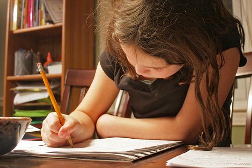 5 Ways to Maintain Kids Math Skills this Summer
