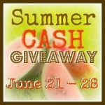 115 Summer PayPal Give it Away