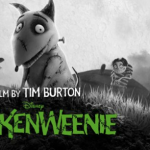 @DisneyPictures Tim Burtons #Frankenweenie is Coming