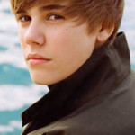Justin Bieber Believe Tour Tickets Unachievable