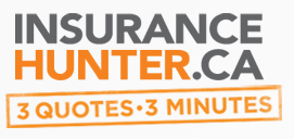 Insurance Hunter