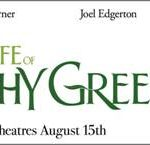 @DisneyPictures Presents The Odd Life of Timothy Green