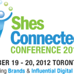 Join us for Pitching a Sponsor #ShesChat