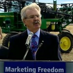 Call Minister Ritz on his #Movember Challenge