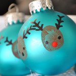 Top 5 DIY Christmas Decoration Tutorials