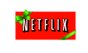 Netflix gift subscription - Lookup BeforeBuying