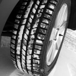 Evaluating your Tire Wear with @FordCanada