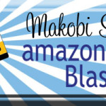 100 Amazon Blast Sweeps