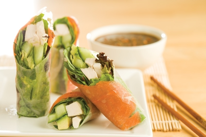 pregnancy new year for healthy low sodium recipes  this