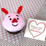 Top Disney Valentines Day Treats