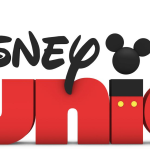 Full Month of Disney Junior and 500 GC Daily