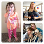 Share Your Over Moments with Fisher Price and $200 Prize Pack