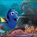 Disney Pixars Finding Dory Coming to Theatres