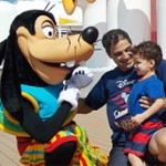 Win a Dream Cruise with Disney Junior