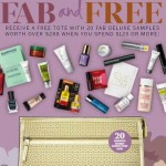 Earn $288 in Murale by Shoppers Drug Mart #FabnFreeBeauty