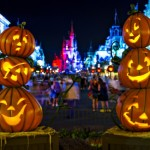 6 Reasons Mickey's Not-So-Scary Halloween at Walt Disney World is for all Ages