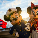 Experience @DisneyCruise Disney Magic Reinvented