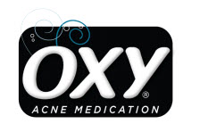 OXY Acne Treatment Skin Care