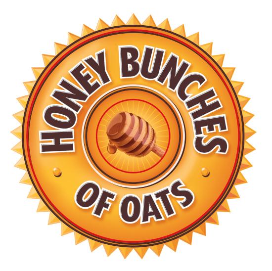 HoneyBunchesofOats
