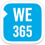 We365 App