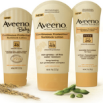 Hydrate With AVEENO Active Naturals Giveaway