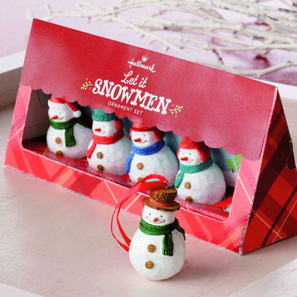 1DIR4500_mini snowman