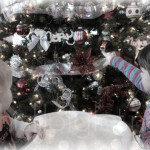 Family Traditions and a Month of Disney Junior Holidays