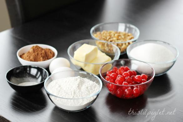 CherryBombBrowniesIngredients