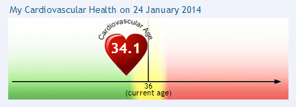 HeartHealthCalculator2