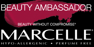 Quick and Easy Beauty for Moms with #MarcelleMoms