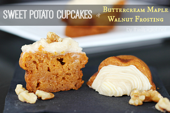 SweetPotatoCupcakes