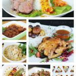 7 Easy Thai Recipes
