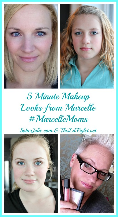5-minute-makeup-looks-MarcelleMoms