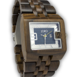 Unique Gift of a Jord Wood Watch #ValentinesDay Giveaway #JordWatch