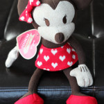 Valentine Gift Ideas from #HallmarkPressPause and Giveaway